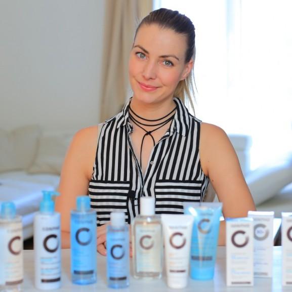 Új kozmetikai termékcsalád érkezett Magyarországra – Én már tesztelhettem