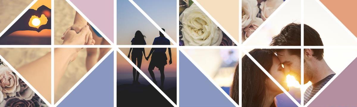 A szerelem öl, butít és nyomorba dönt – akkor miért vágyunk rá mégis?