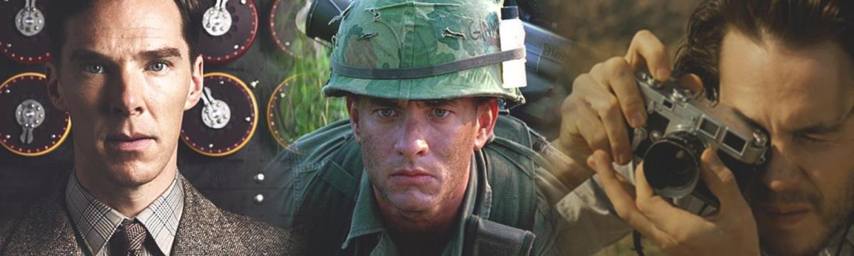 6 kihagyhatatlan háborús film, amit egyszer muszáj látnotok