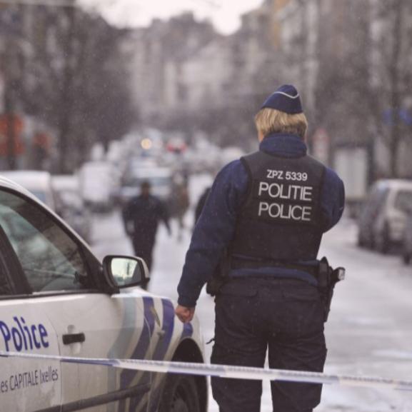 Friss hír Brüsszelből: újabb robbanások és lövések rázták meg a várost