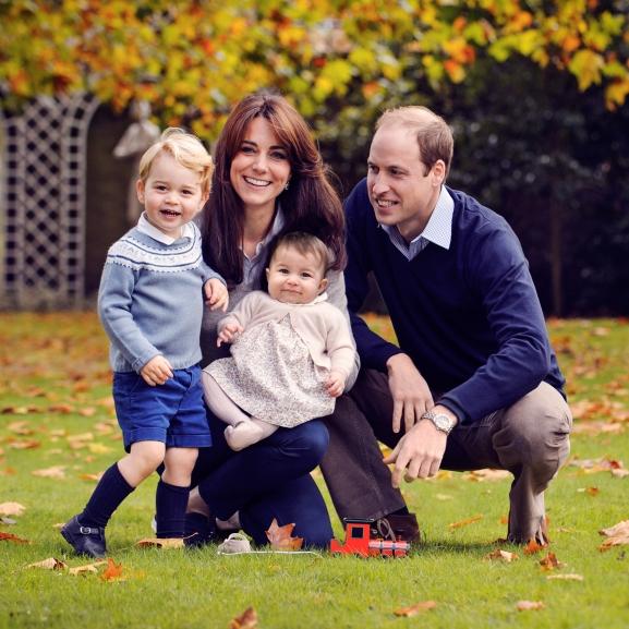 Ezek az izgalmas pillanatok várnak a brit királyi családra 2016-ban