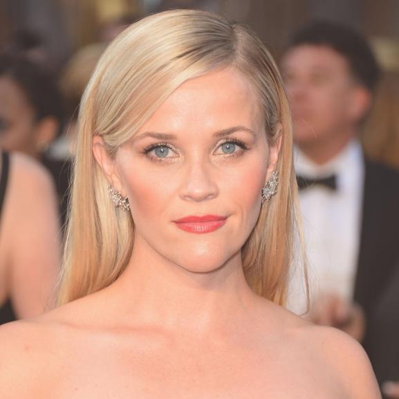 Nem hittük, hogy ez a nap eljön! Reese Witherspoon 40 éves lett