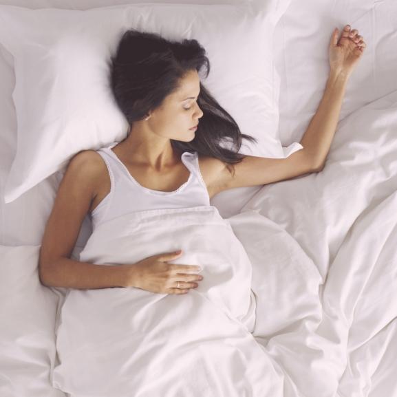 Fogyni szeretnétek? Ezt az 5 dolgot tegyétek lefekvés előtt!