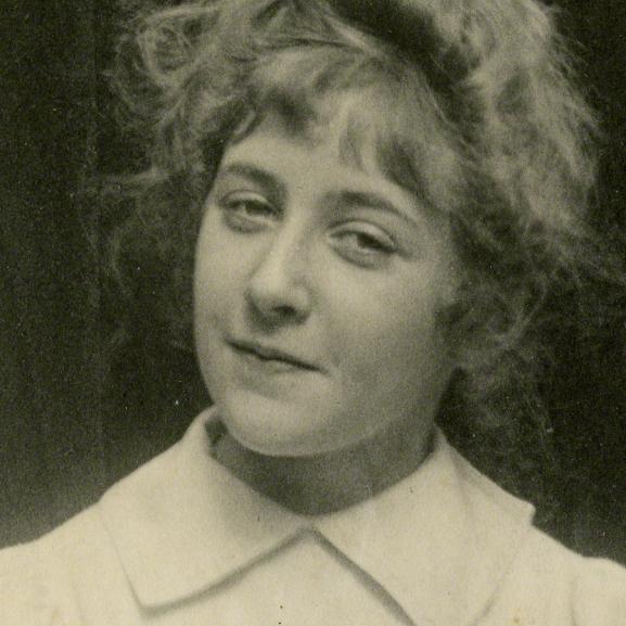 Szörfözött, görkorizott, imádta a zöld színt – 25 meglepő dolog, amit nem tudtatok Agatha Christie-ről