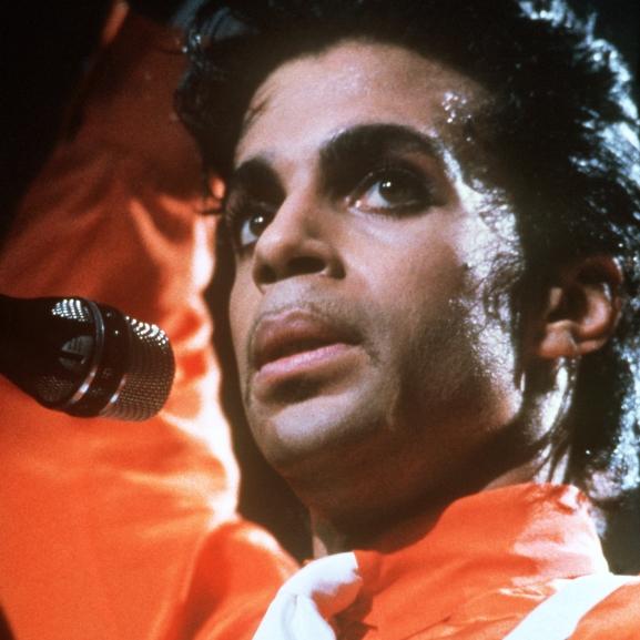 Megvan, mi okozta Prince halálát