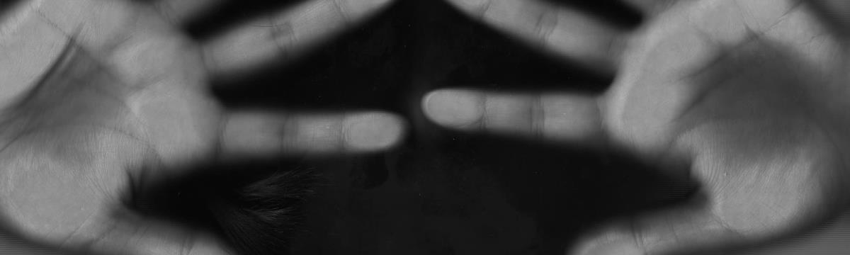 Randiztam a szkennerrel – Lépjetek be a sötétség birodalmába!