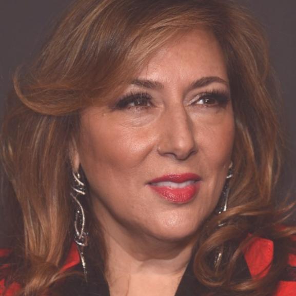 Egy nő, akit ismernetek kell! – Lorraine Schwartz, a gyémánt legjobb barátja