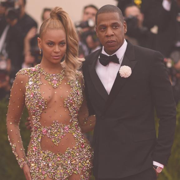 Gyönyörködjetek Beyoncé nyaralójában, vagy béreljétek ki!