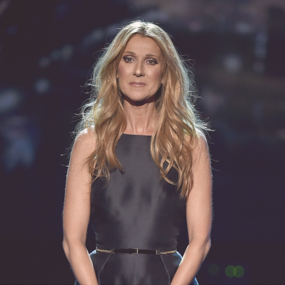 Celine Dion nyílt levélben írt az őt ért tragédiákról