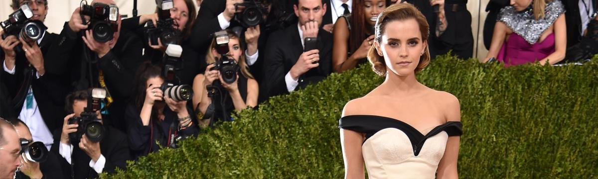 Jobb, mint az Oscar! – a legszebb ruhák a Met-gálán