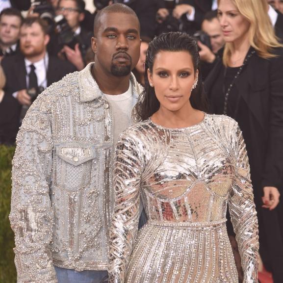 Kellemetlen leckék, amiket Kim és Kanye tanított nekünk a szerelemről