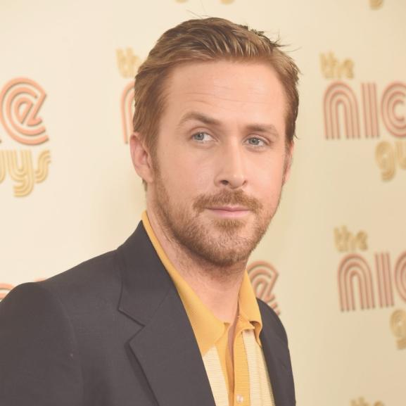 Ryan Gosling végre megszólalt a gyerekeiről, a világ pedig elolvadt