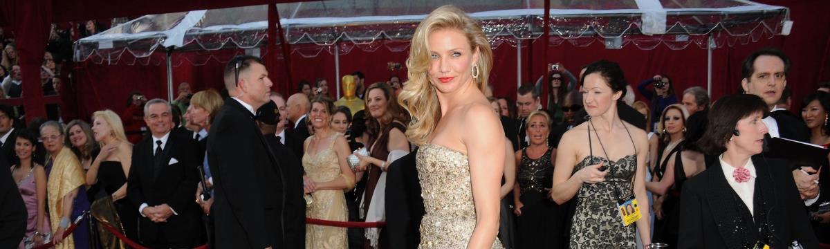Az elmúlt 20 év 10 leggyönyörűbb ruhája az Oscar-gálákról
