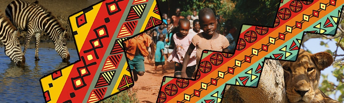 10 dolog, amit Afrikában tanultam