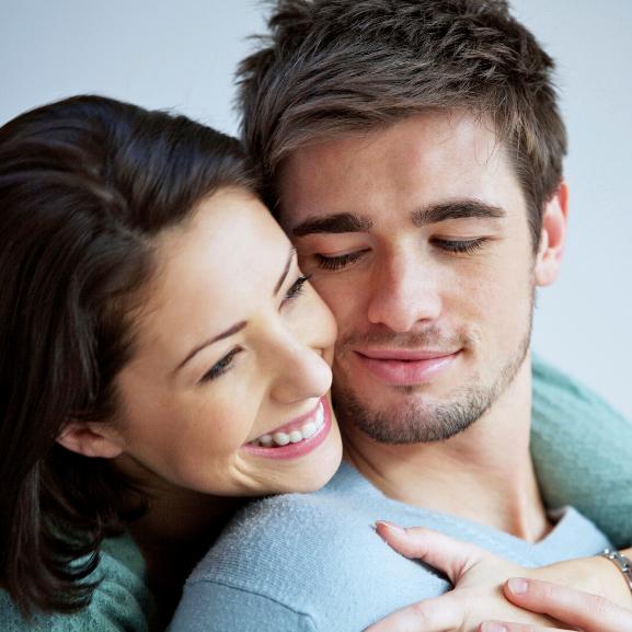 10 dolog, amivel ki tudod mutatni a párodnak, hogy szereted