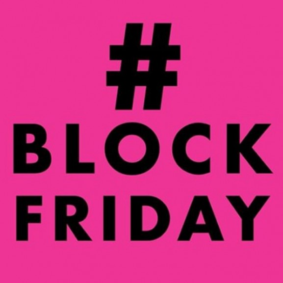 10 elgondolkodtató illusztráció a Black Friday kapcsán – Ma van a Ne vásárolj semmit! nap