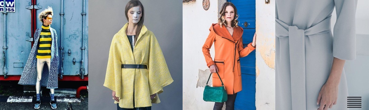 10 magyar tervező, akiknél szívesen vásárolnánk idén ősszel