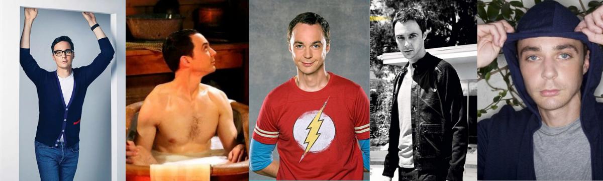 10 megdöbbentő dolog az Agymenők Sheldonjáról