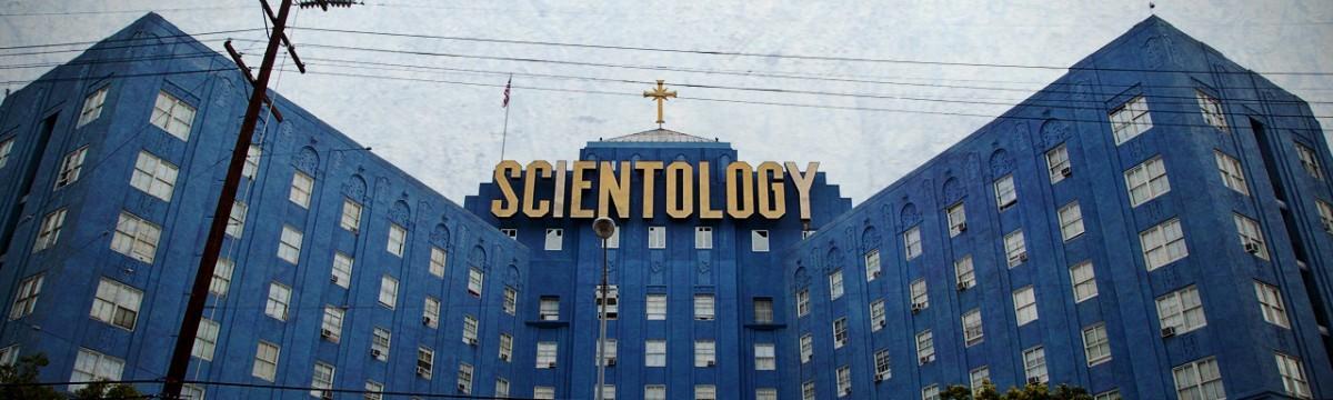 10 ok, amiért a szcientológia durvább, mint egy sötét regény