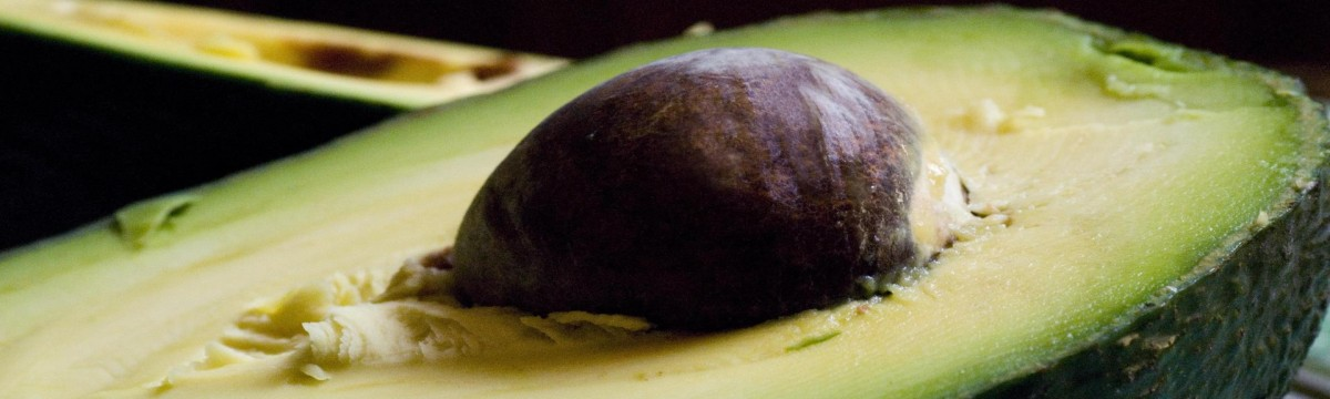 A legújabb kajatrend: a hámozóval szeletelt avokádó