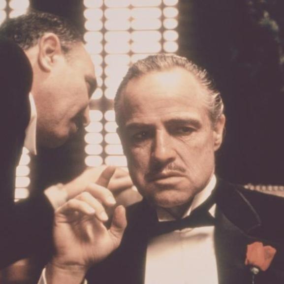 Visszautasíthatatlan ajánlatok: minden idők legfontosabb maffiafilmjei