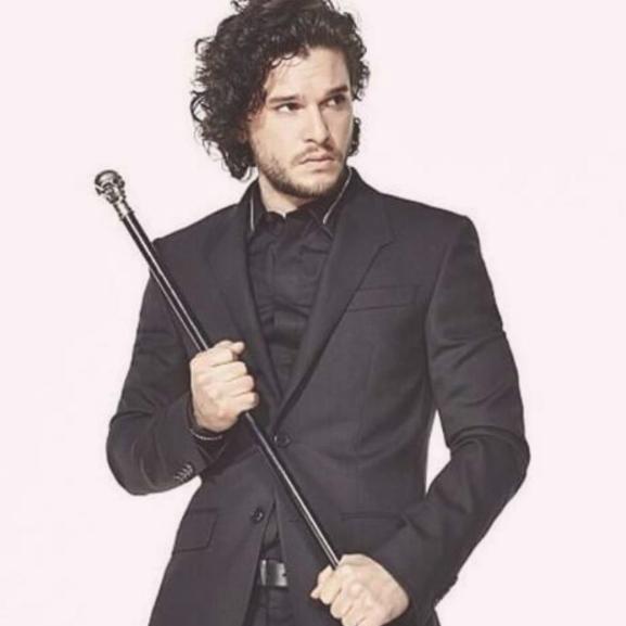 Havas Jon divatot teremtett: így utánozzák a frizuráját a pasik