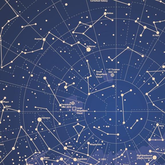 Így viselik a szakítást a különböző csillagjegyek