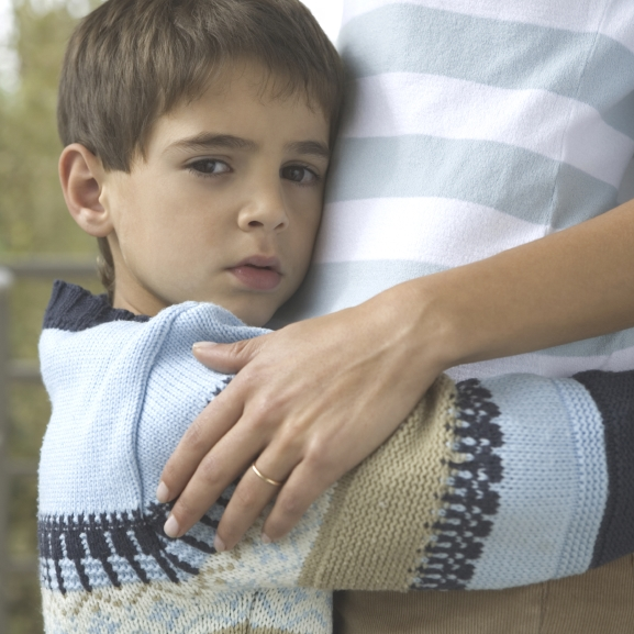 Hol a kezed? – Maszturbálás és megszégyenítés gyerekkorban
