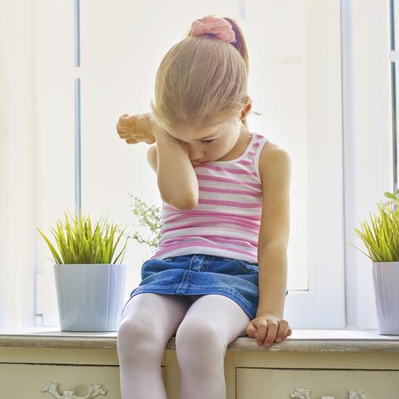Vigyázz, mit mondasz! – így válogassátok meg a szavaitokat a gyereknevelésben