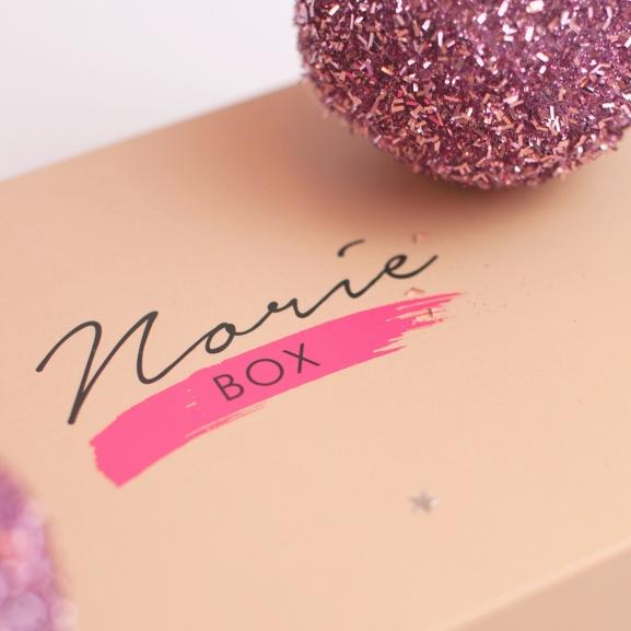 Egy doboz, aminek egyetlen nő sem tudna ellenállni