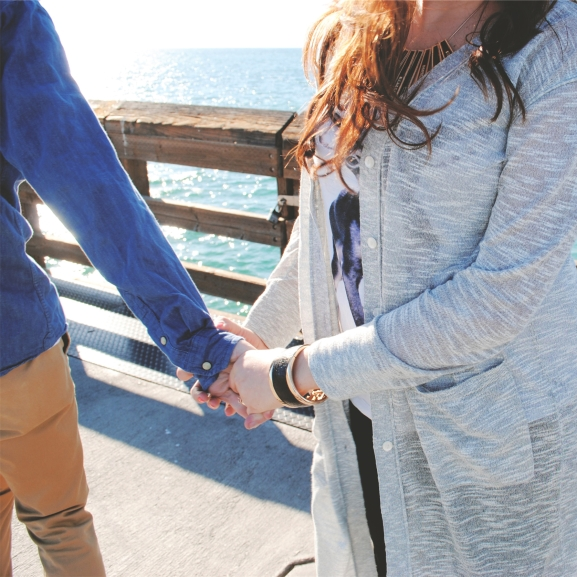 Megszoksz, pedig meg is szökhetnél – Miért élünk rossz párkapcsolatban?