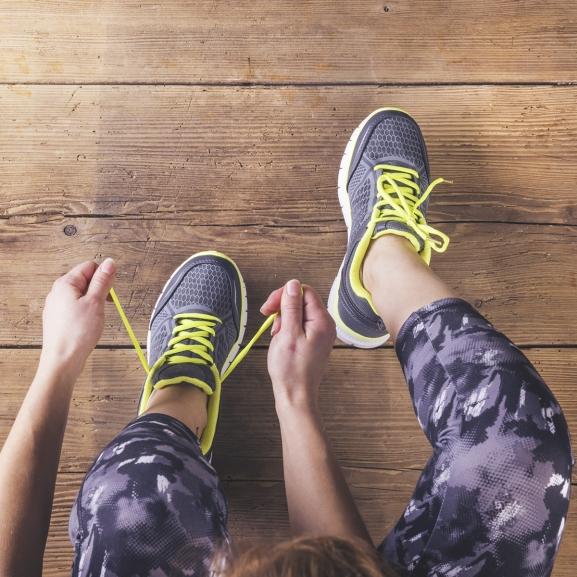 A kezdő futó alapfelszerelése – 5 ruhadarab, amire előbb-utóbb szükségetek lesz