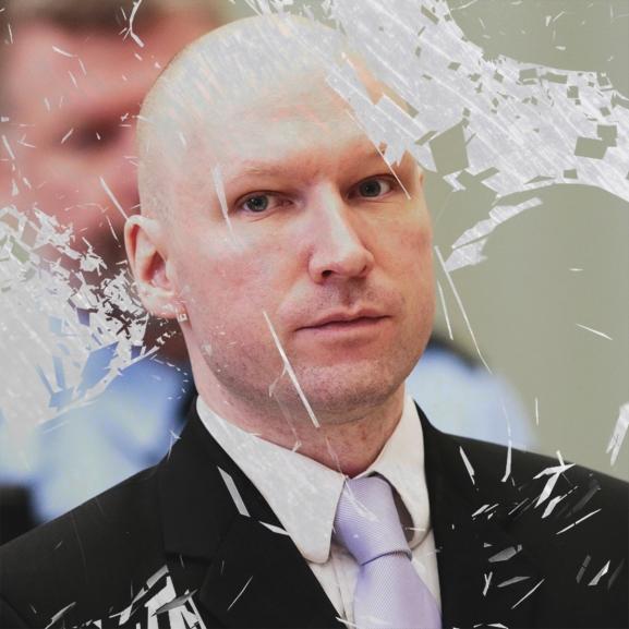 Röhög rajtunk Anders Breivik – de meddig védjenek emberi jogok egy terroristát?