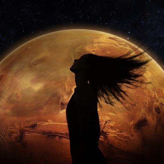 Horoszkóp – Mire vágytok igazán? A Mars megmutatja