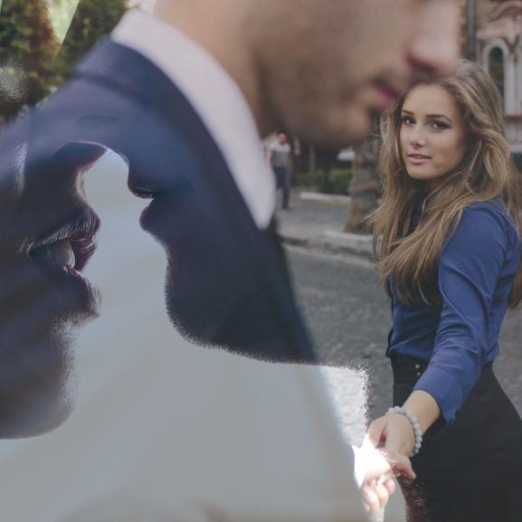 Felszarvazva – máshogy fáj a hűtlenség a férfiaknak, mint a nőknek?