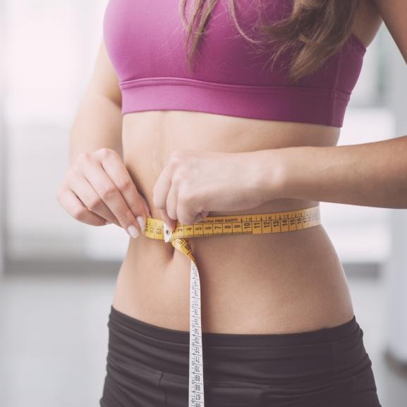 Személyre szabott kalóriaszámlálás, ha fogyni szeretnétek!