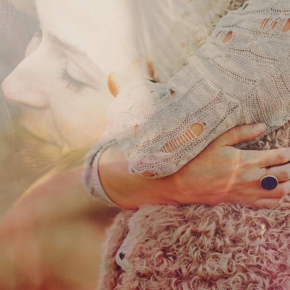 Engedd el, hogy ne emésszen! – A megbocsátás nektek jó, nem annak, aki megbántott