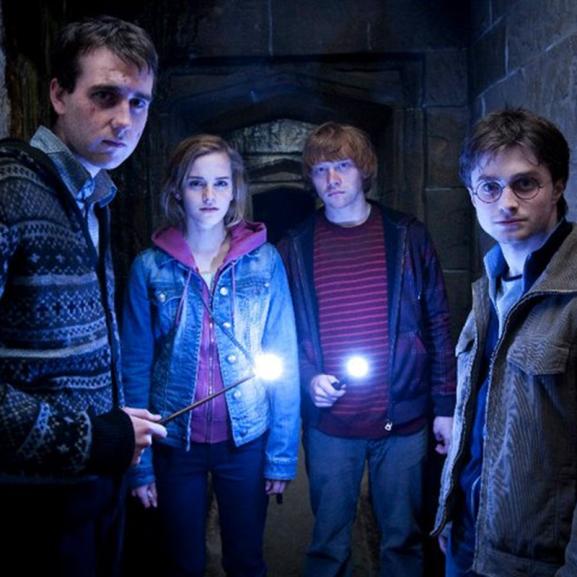10 varázsige a Harry Potterből, ami megkönnyítené a hétköznapokat a valóságban