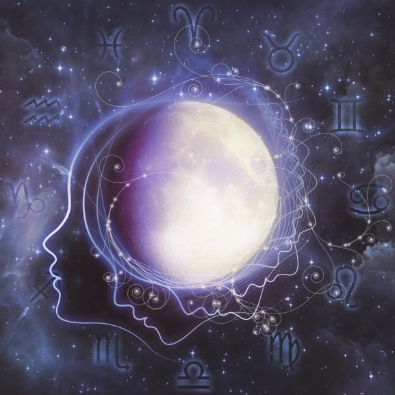 Horoszkóp: Ezért lesztek frusztráltabbak az elkövetkező hetekben