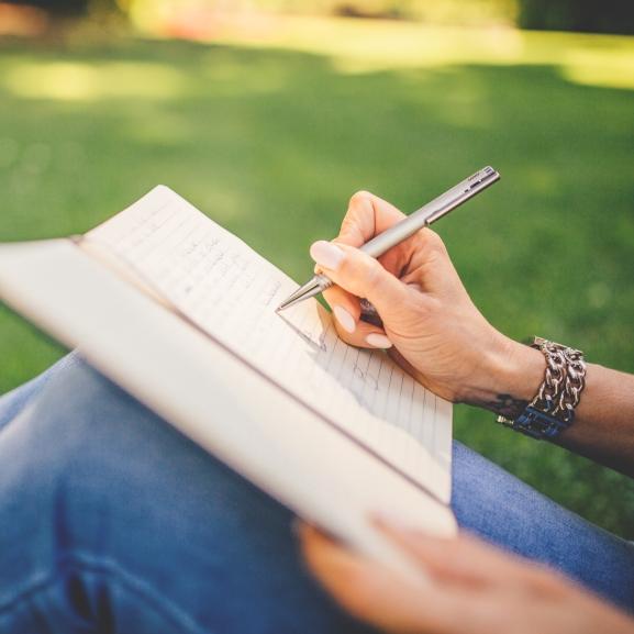 Híres naplók, amiket nektek is el kell olvasnotok