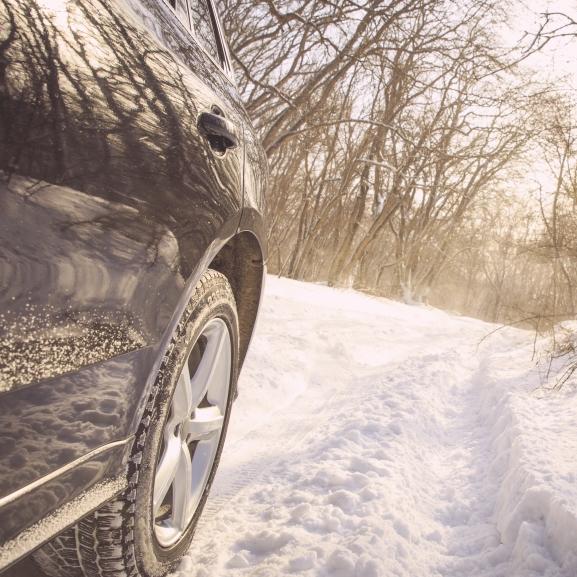 Így vigyázzatok az autótokra a téli hidegben!