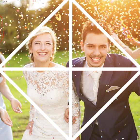 A vendég vagy az ifjú pár érezze jól magát az esküvőn? – mindent az elvárásokról