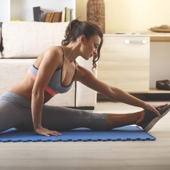 Body Challenge – Vajon van értelme a kampányszerű sportolásnak?