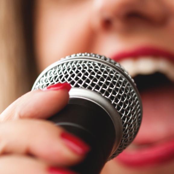Így nem lettem énekesnő, avagy ezért utáljuk hallani a saját hangunkat