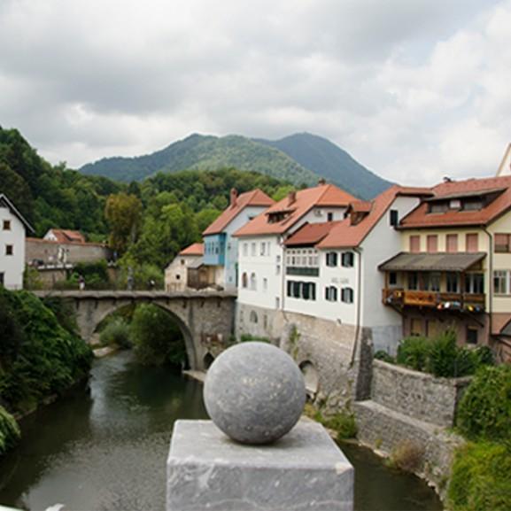 11 nap családi nyaralás Szlovéniában – Az országban, amelybe csak beleszeretni lehet