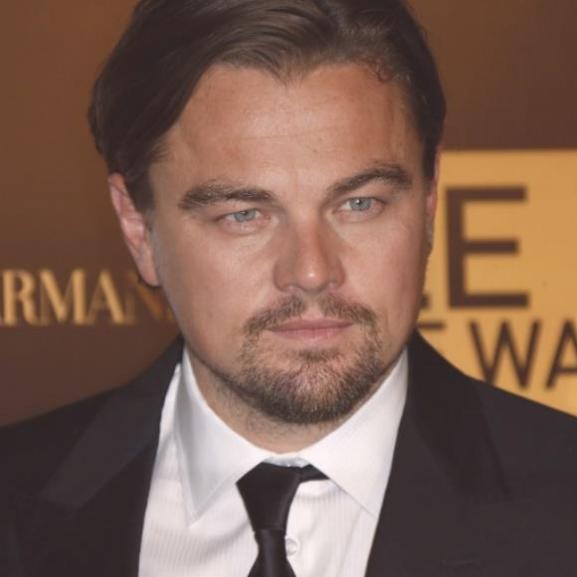 Itt van a legfontosabb Leonardo DiCaprio-lista: filmek, amikért nem kapott díjat