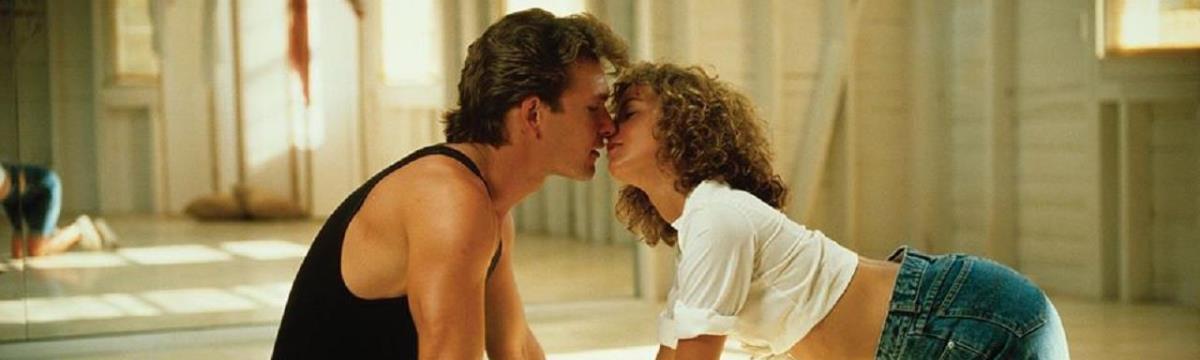 6 dolog, amit a Dirty Dancingből tanultunk