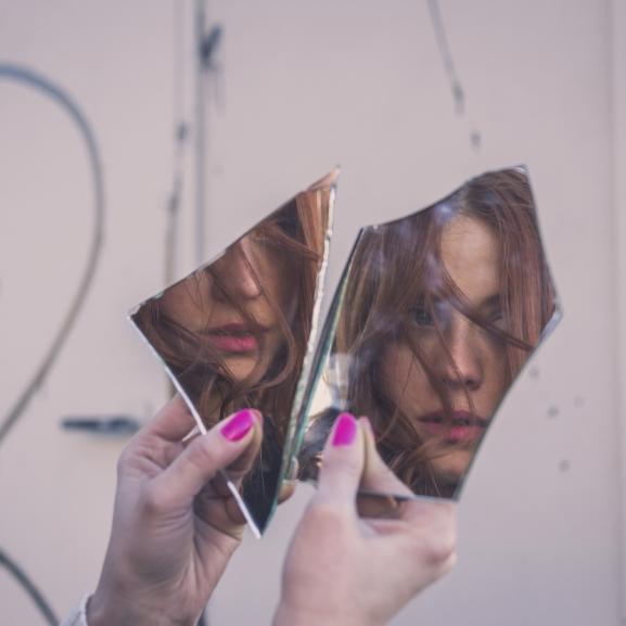 Még idén! kampány – Milyen tükörre van szükséged?