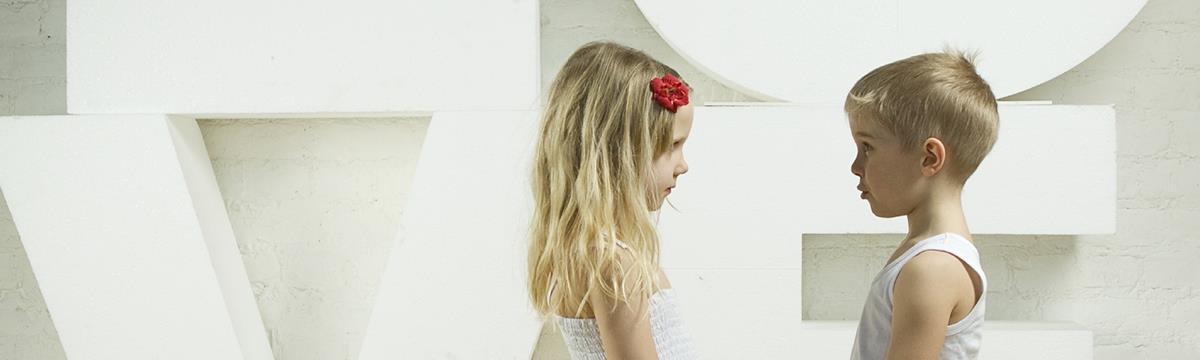 Menyasszonyi fátyol a macin és a boldogító igen – Nászjátékok gyerekkorban régen és most