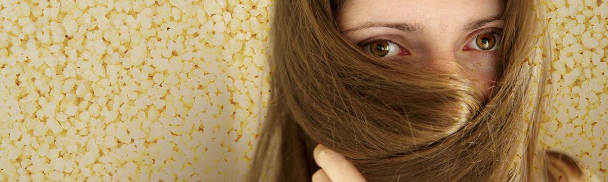 Gríz és kása – bosszantó szépséghibák a bőrön